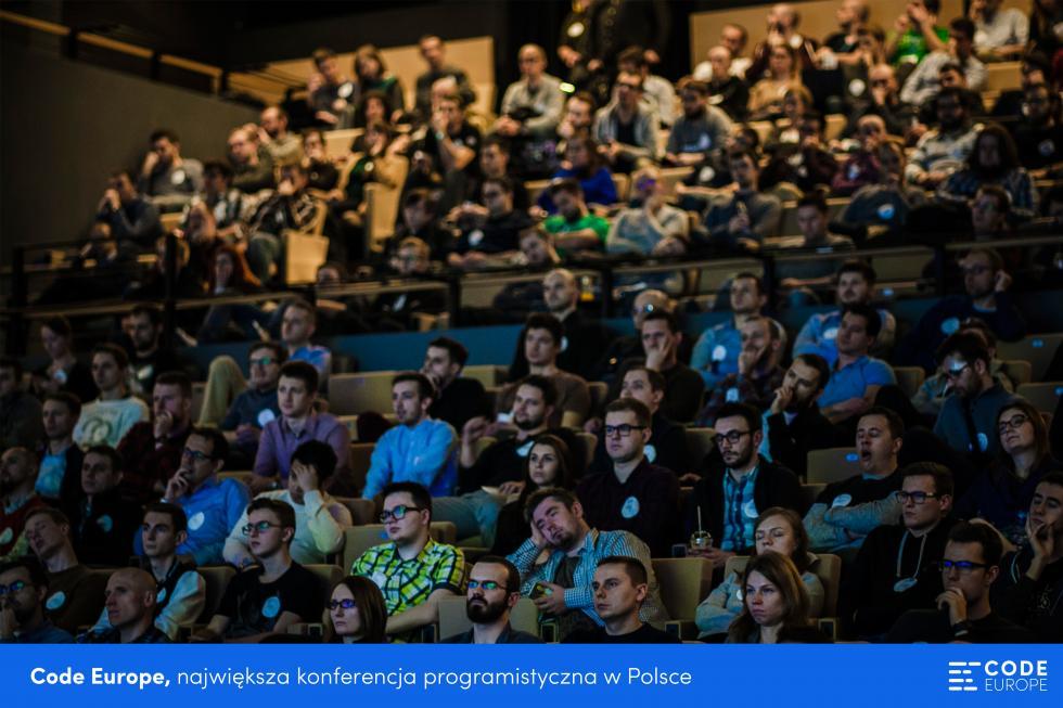 Już 13 grudnia Wrocław stanie się stolicą branży IT