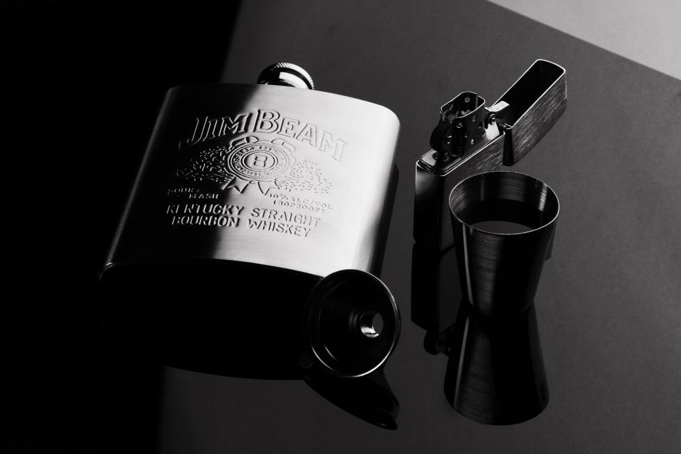 Alkohol  na prezent – czy whisky to dobry pomysł?