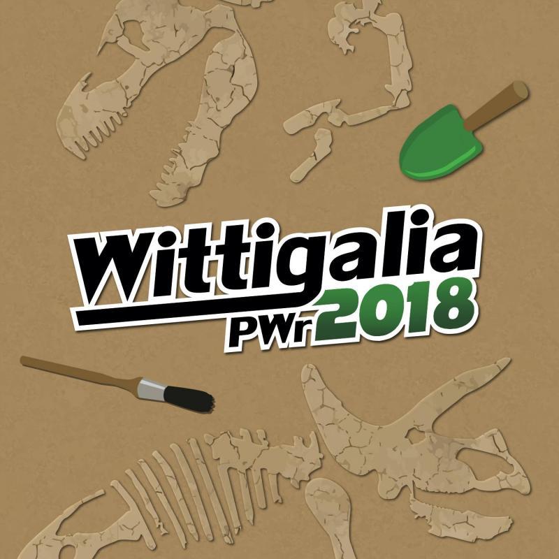 W piątek startują Wittigalia