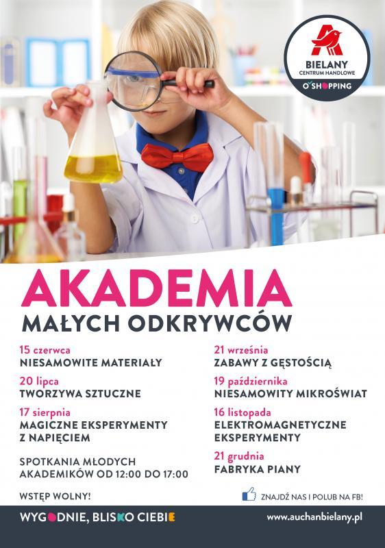 Zobacz elektryzujące eksperymenty – warsztaty naukowe dla dzieci