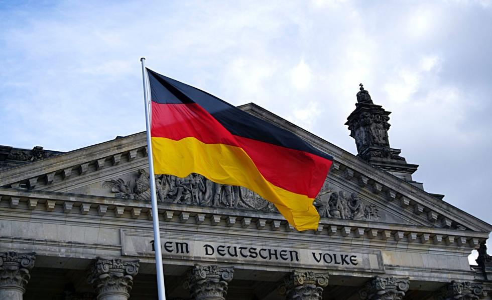 Jak szybko nauczyć się języka niemieckiego?